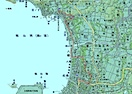 Bando33-18_map