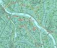 Katsushika34-1_map