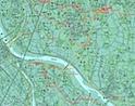 Katsushika-2_map
