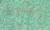 Katsushika-3_map