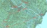 Mito33-1_map