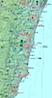 mito33-3_map