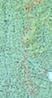 桜川市ツーリング_map