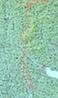 hitachi33-22_map