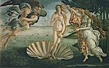 italia-tour-birth_of_vinus.jpg