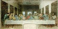italia-tour_The_Last_Supper.jpg
