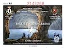 italia-tour_azzura-ticket.jpg