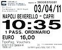 italia-tour_capli-ticket.jpg