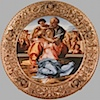 italia-tour_holy_family.jpg