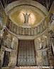 italia-tour_marco-main-portal.jpg