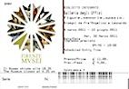 italia-tour_uffizi_ticket.jpg