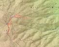 nyukasa_map