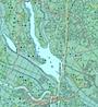 藤代宿ポタリング-0_map
