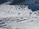 CH0-Glacier.jpg