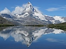 CH0-Matterhorn.jpg