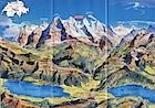 CH-Jungfrau_map