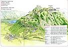 CH-SchynigePlatte_map
