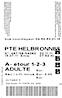 CH-tickets_Chamonix-T