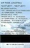 CH-tickets_Jungfrau_Pass-T