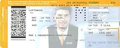 CH-tickets_Lufthansa-1
