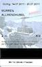CH-tickets_Muerren-Allmendhubel-T