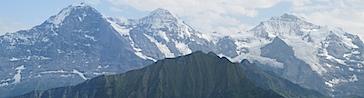 Eiger_Moench_Jungfrau-1