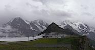 Eiger_Moench_Jungfrau-3