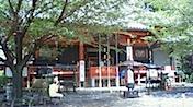 Tsukuba_201107301204000.jpg