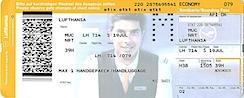 CH-tickets_Lufthansa-2