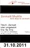 CH-tickets_Taesch-Zermatt-T
