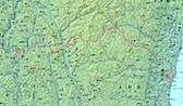mito33-4_map.jpg