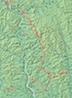 mito33-5_map