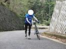 hillclimb_0453.jpg