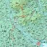 hillclimb_map