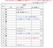 TT&HR_HR_result.jpg