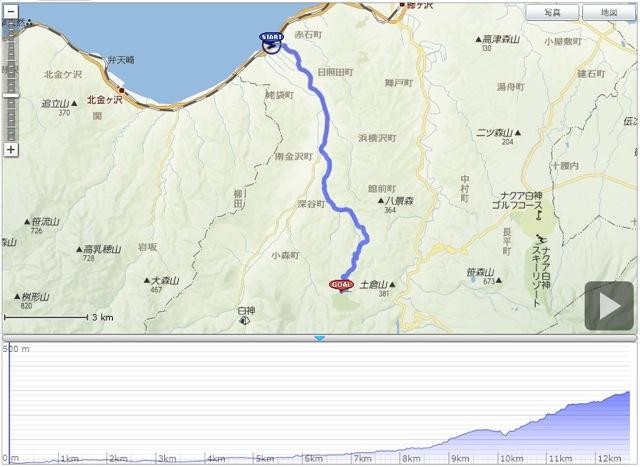 gonosen_kuromori_map.jpg