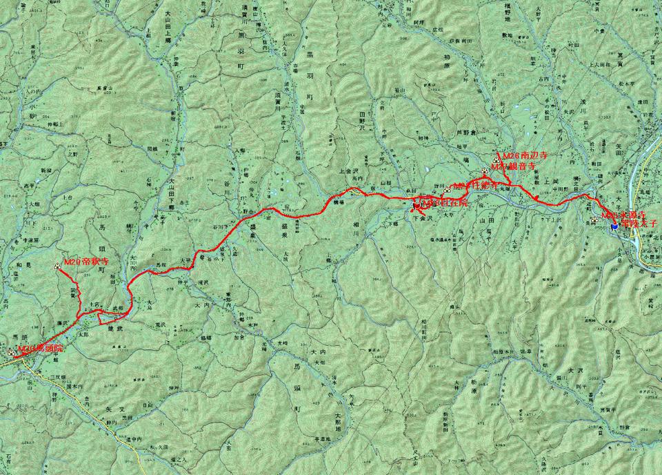 Mito33 6 map