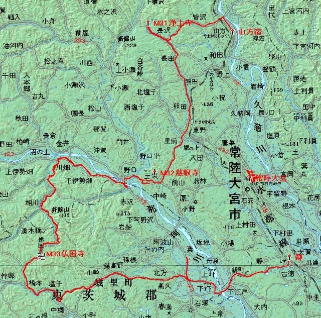 Mito33 7 map