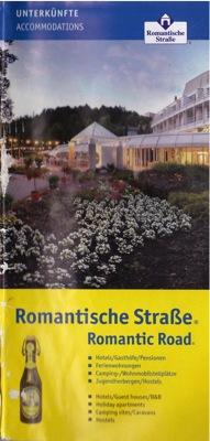 Romantische hotel1