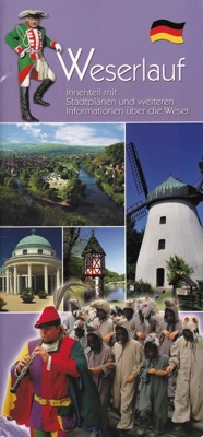 Weser map2