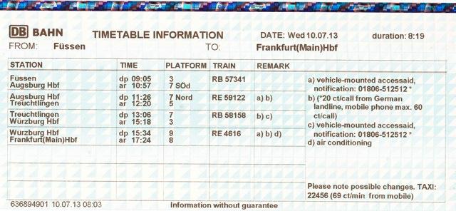 Timetable3