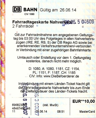 DB2Bayreuth 3