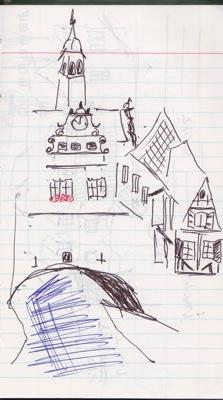 Deutch2014 sketch 3