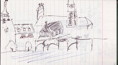 Deutch2014 sketch