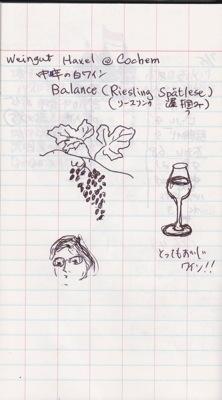 Deutch2014 sketch 29