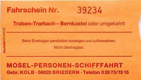 Schiff Trarbach2Bernkastel 1