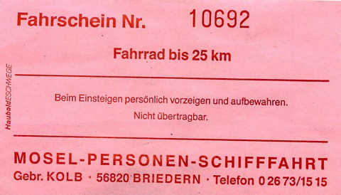 Schiff Trarbach2Bernkastel 2