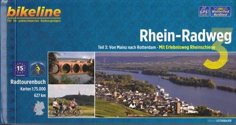Rhein Radweg3