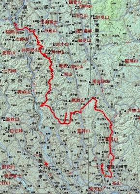 Tokiwaji_map